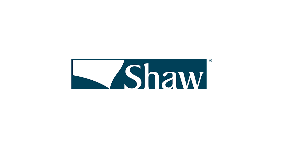 Shaw Industries Group Inc Home